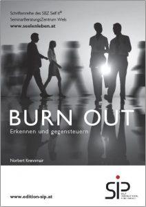 burnout-erkennen