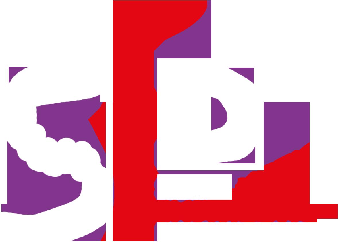 Edition SIP - Verlag für seelische Gesundheit